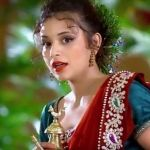 New Teej Song 2072 by Bhumika Giri