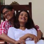 Filmy News - Priyanka Karki, Nikhil Upreti, Gauri Malla, Nita Dhungana