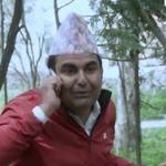 What The Flop on Karishma Manandhar and Naya Shakti Nepal (June 13, 2016)