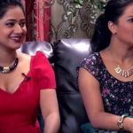 COMEDY HOSTEL - New Nepali Comedy Show Keki Adhikari