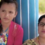 Dhurmus Suntali Comedy and Emotional Child Friendly Full Movie 'Jyoti'
