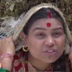 Comedy Serial Khas Khus - Episode 27