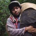 Khas Khus - Episode 31, Who is PK ?