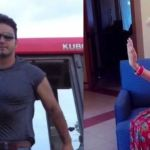 Usha and Sudhanshu in love, marriage rumor