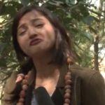 What The Flop 07 Nov - Tarkari wali Comedy