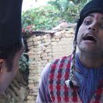 Khas Khus - Episode 36