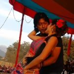 Rajesh Hamal Jyoti Magar Dhamaka in Surkhet, Highlights