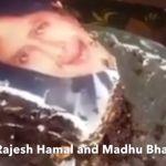 राजेश दाइको जोकमा रजनिकान्त बेहोस - Rajesh Obama Joke, Madhu cuts cake