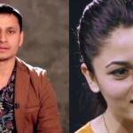 हिरोइन, इन्जिनियर, कवि, सुरक्षा पन्त पशुपतिप्रसाद टिमको फिल्म धनपतिमा - Surakshya Pant comeback