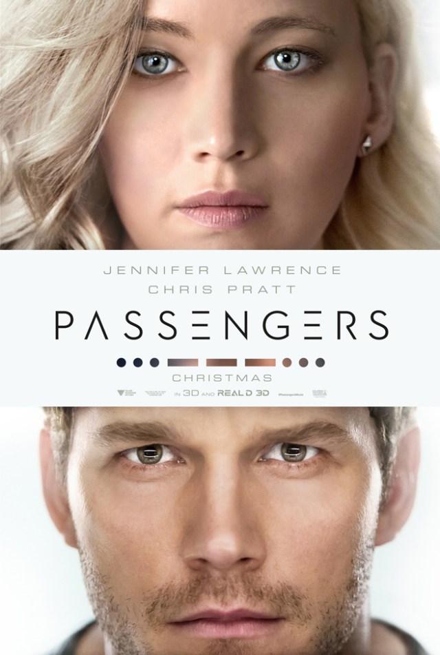 passengers-poster-small