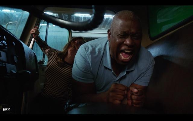 """BOOST MY BOTTOM!!!"""