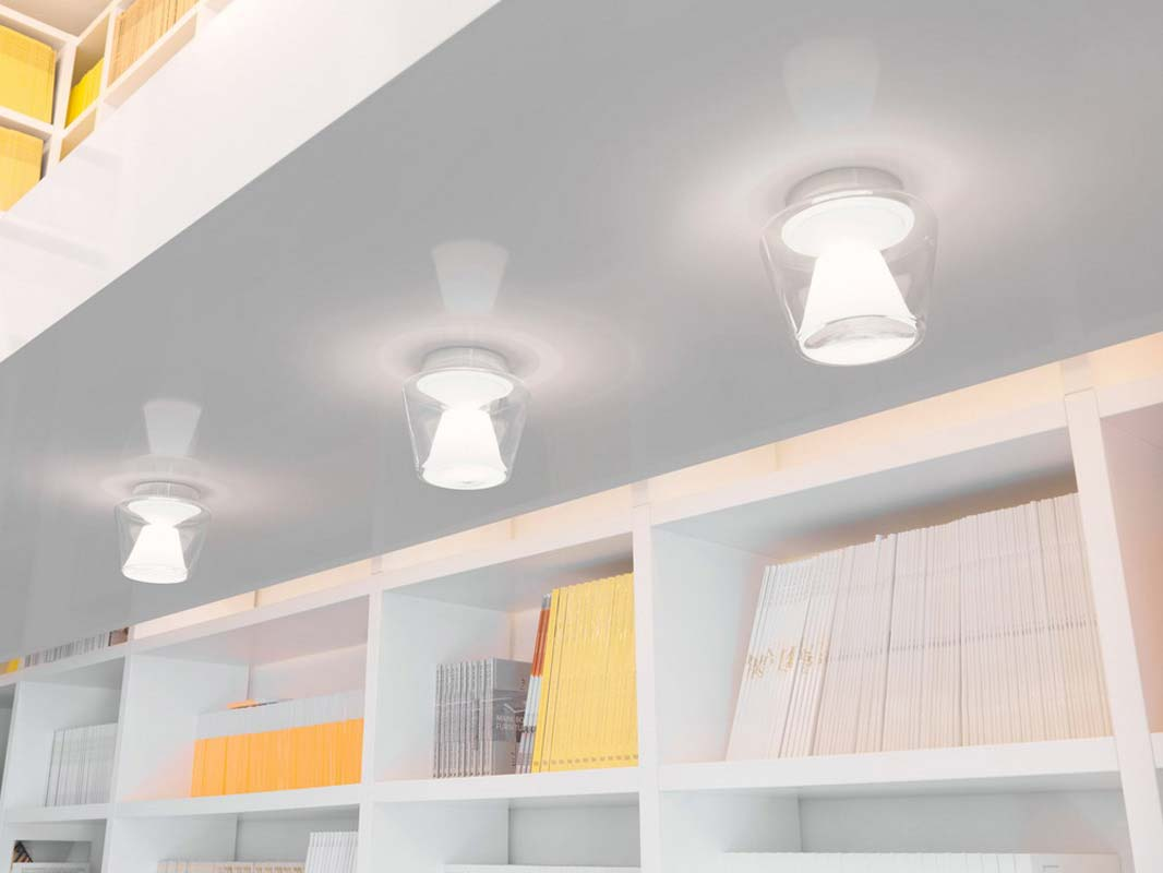 Serien Lighting Serien.lighting - Ceiling