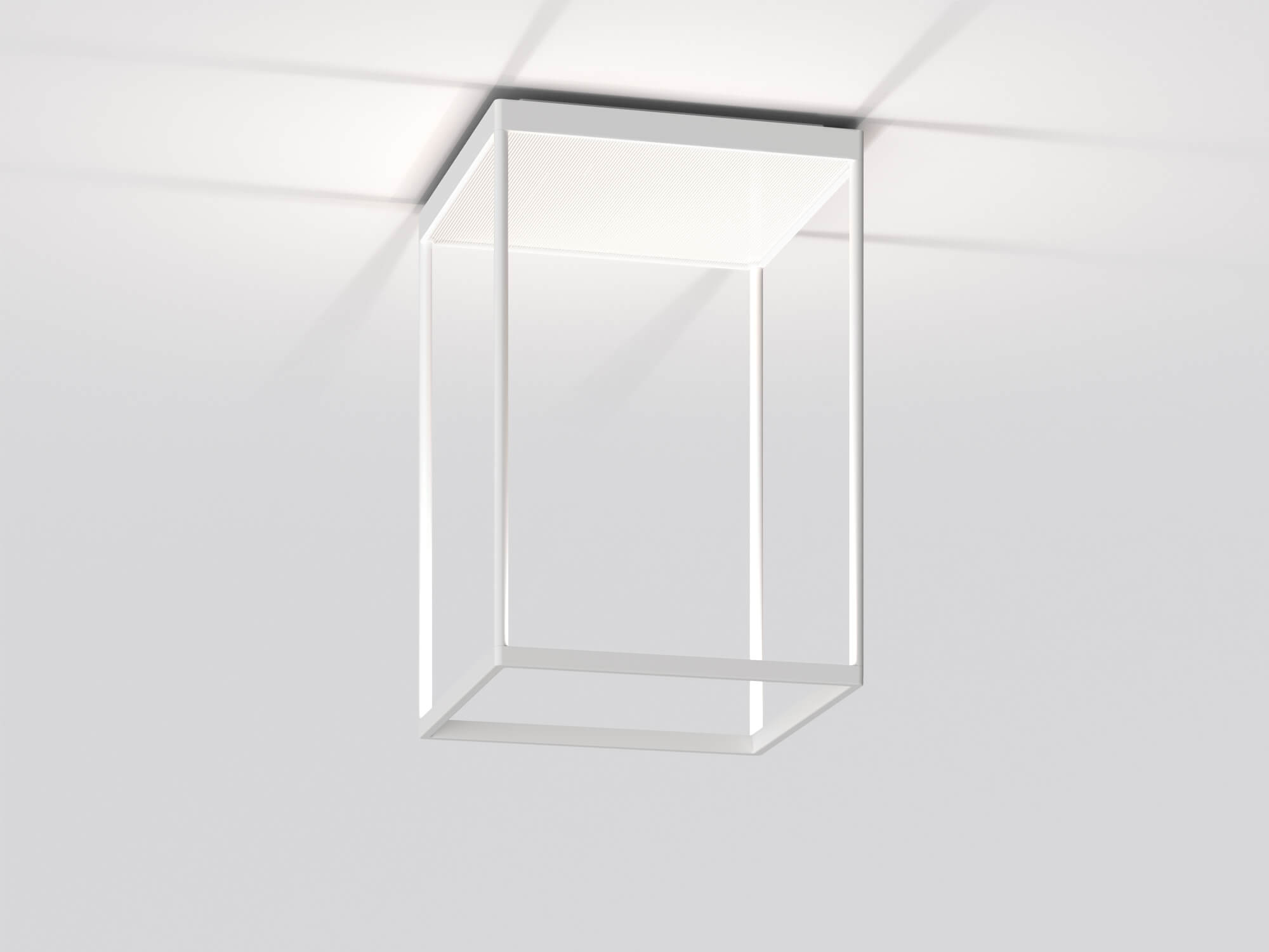 Serien Lighting Serien Lighting Reflex² Ceiling