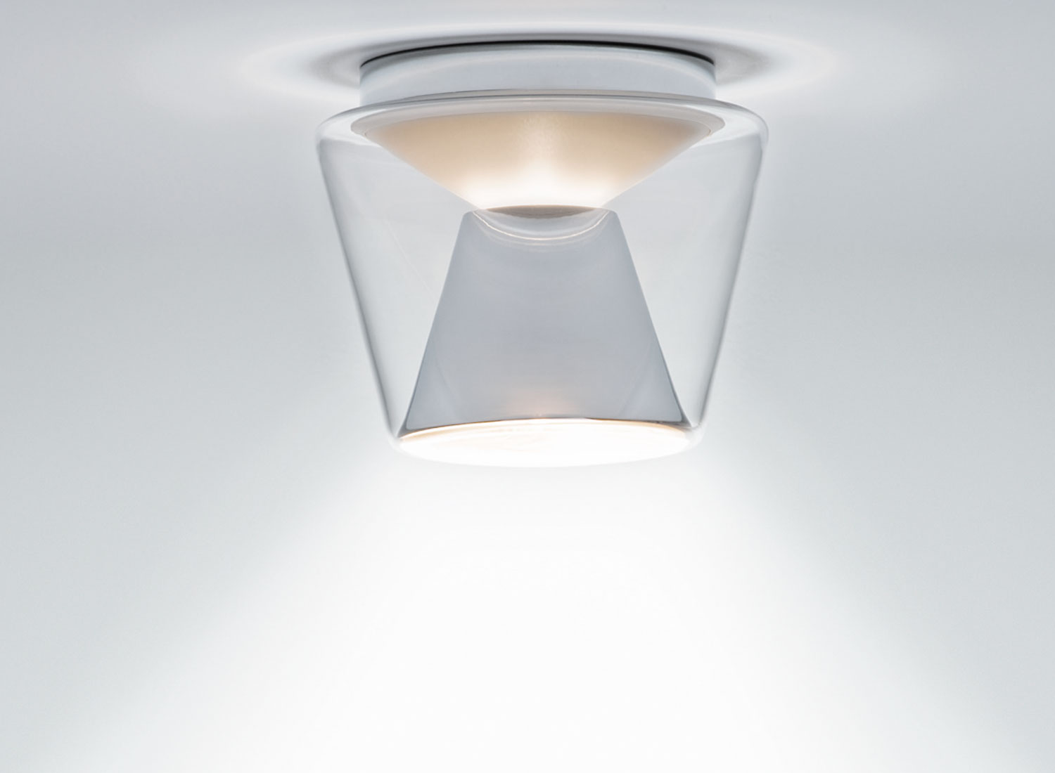 Serien Lighting Serien Lighting Annex Ceiling
