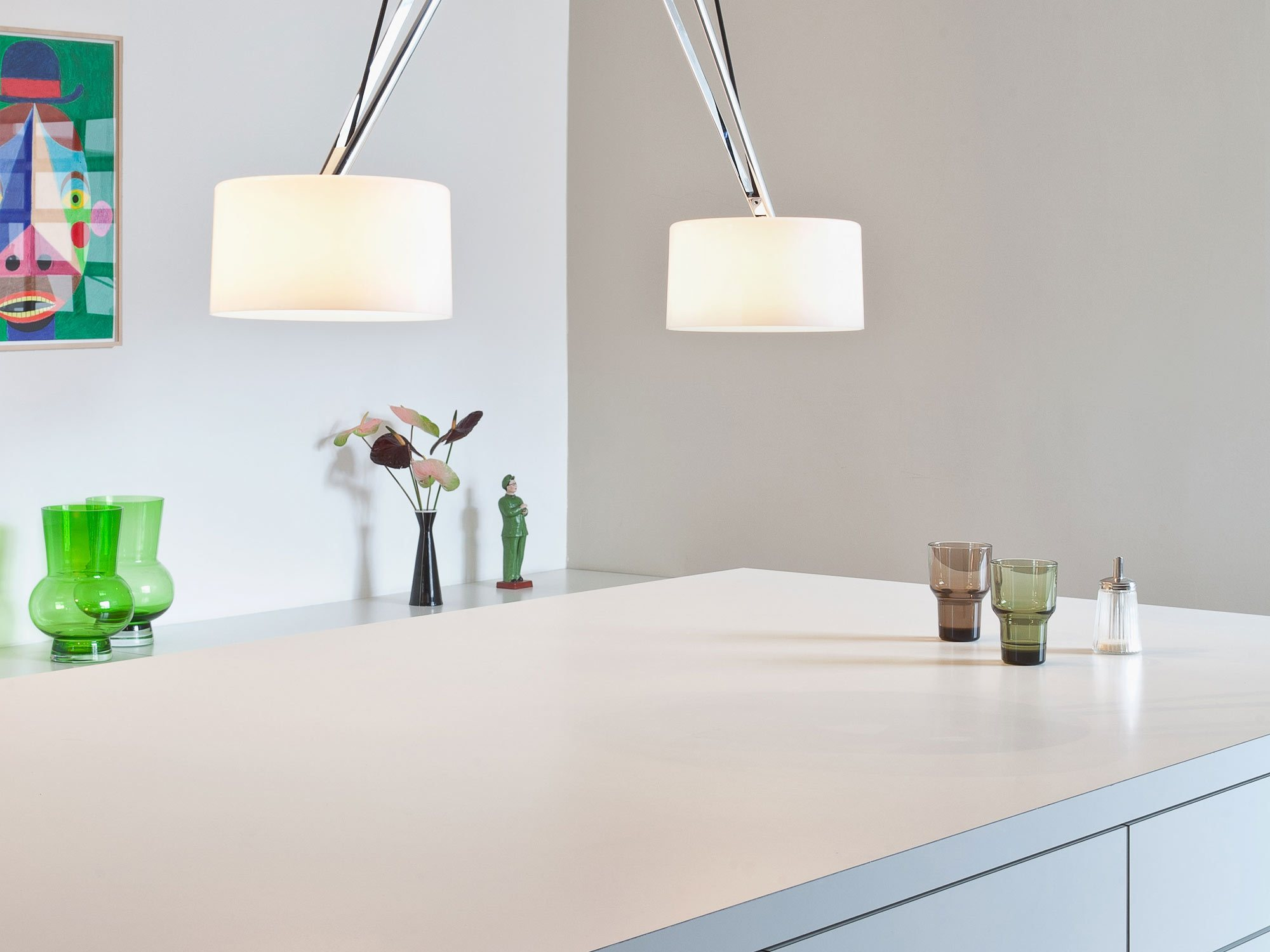 Serien Lighting Serien Lighting Design And Architectural Lighting