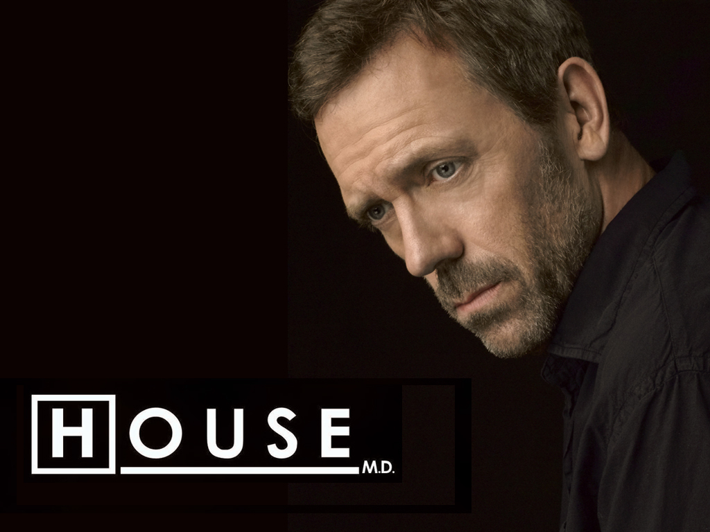 Dr House Medical Division Trama Cast E Stagioni