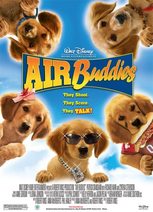 You can't diminish the damage that air buds cause. What? Sorry, I can't hear very well, which has affected how I read, write or discern humor.