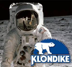 ♪ What would you do-oo-oo ... frrr(uh) Klondike Bar? ♫