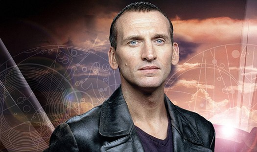 If fan-circulated rumors are true, we can expect cameos from the other 262 previous popes. Except Eccleston.
