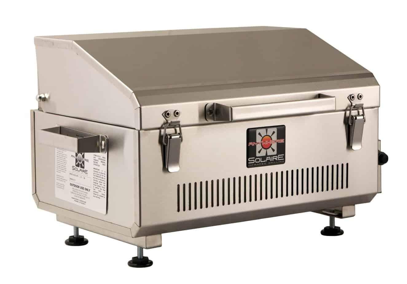 Landmann Gasgrill Kaufen : Landmann gasgrill portable grill and gartengrill online baumarkt xxl