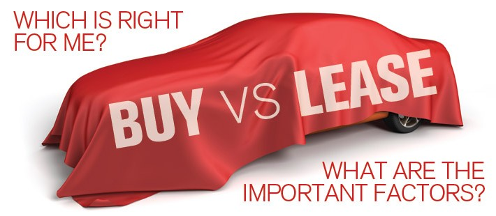 Leasing Vs Buying Vs PCP \u2013 Which Car Buying Option Is Right for You - buy vs lease car