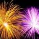 Resp. 5902 – fiestas judias para gentiles?