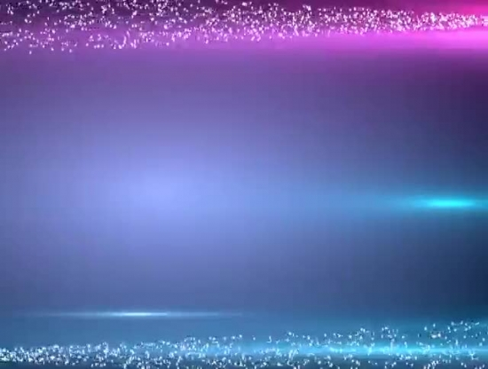 Church Announcements Motion Background Videos2worship SermonSpice