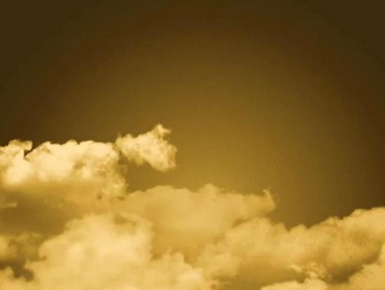 Fondo Nubes Amarillas Igniter Media SermonSpice - fondo nubes