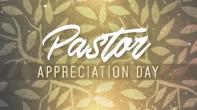 Free Bible Quotes Wallpaper Seasonal Display Pastor Appreciation Motion Playback