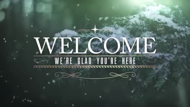 Free Fall Season Wallpaper Winter Woods Welcome Life Scribe Media Sermonspice