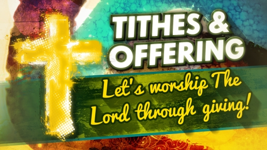 Fall Verse Wallpaper Tithes And Offering Still Animated Praise Sermonspice