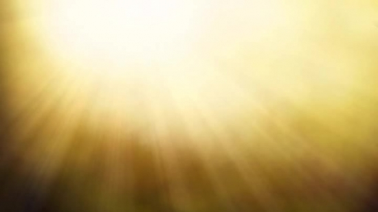 Fall Powerpoint Wallpaper Golden Glory Worship Background 2 Vertical Hold Media