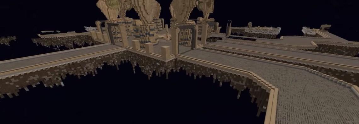 avataracid-dark-path-minecraft