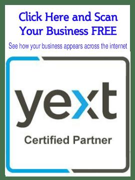 Yext-Scan2