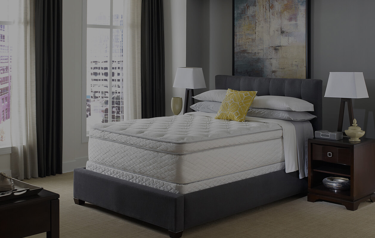 Serta Mattress Uk Hotel Mattress Collections Serta