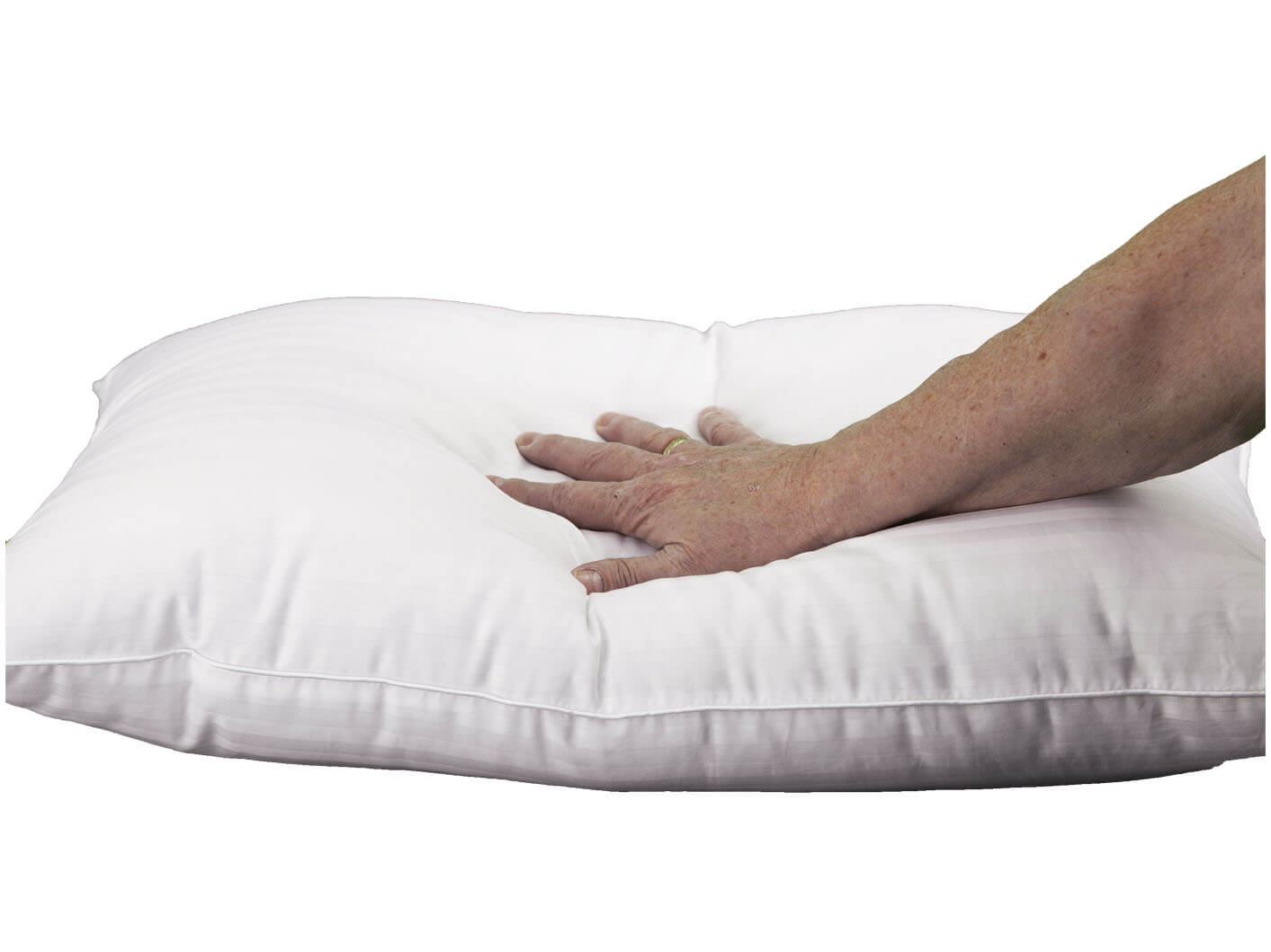 Comfy Mattress Perfect Sleeper Cool And Comfy Pillow