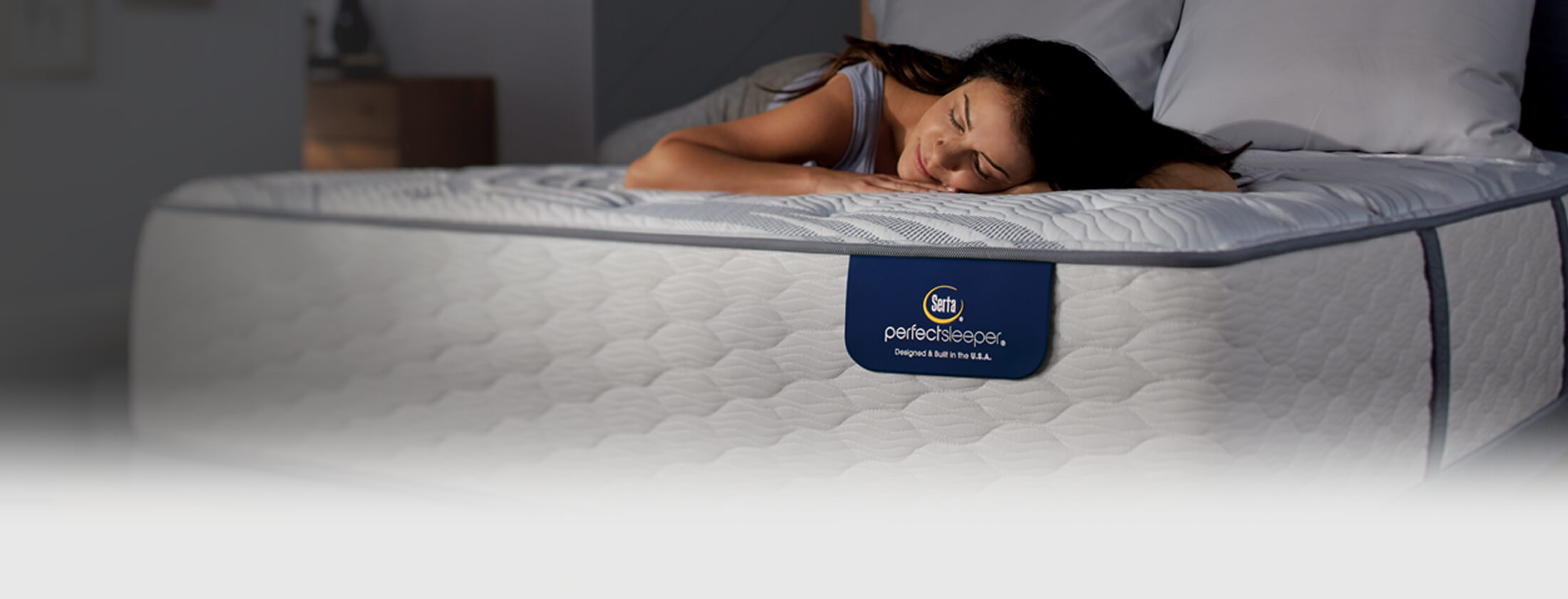Serta Mattress Uk King And Queen Size Mattress Comparison Serta