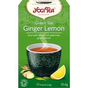 ceai-yogi-tea-cu-ghimbir-si-lamaie-EpQKG