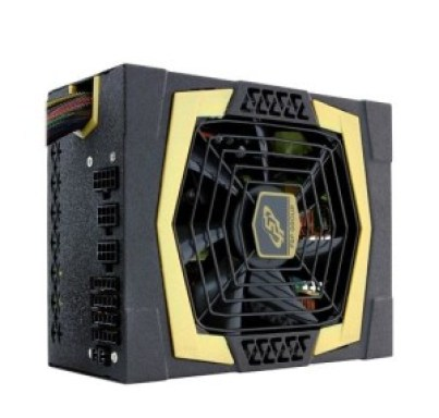 sursaFSP-300x286