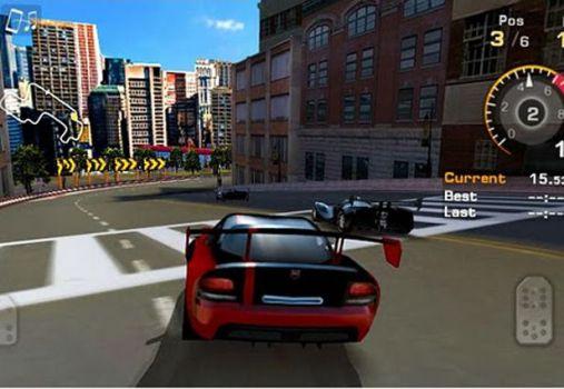 jocuri cu masini