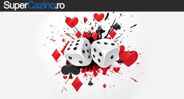 jocuri casino gratis