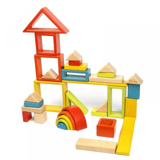 18-7-blocuri-educationale-colorate-din-lemn-1000x1000