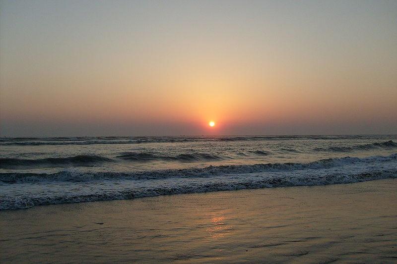 playa coxs bazar 3