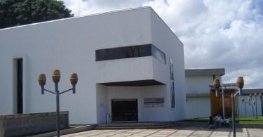 Museo Jesus Soto 1