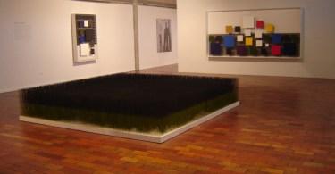 Museo Jesus Soto 4