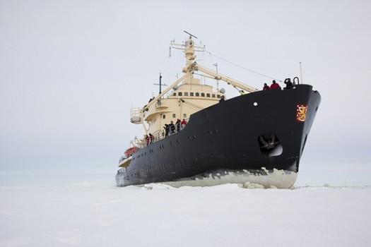 Al Baño Navidad Ha Llegado:Un baño de Navidad en las aguas del Báltico – Ser Turista