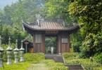 Templo Lingyin 1