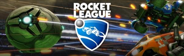 Rocket-League-banner