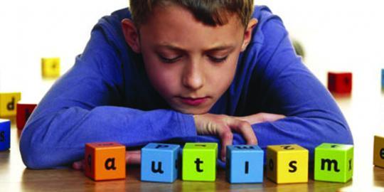 Fondation Autisme Need Your Help!