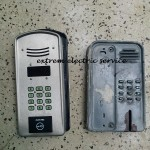 modernizare interfon electra